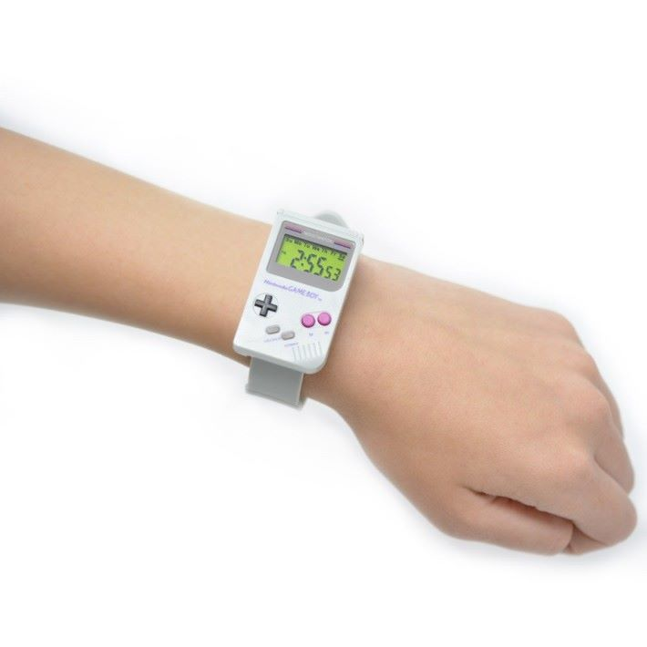 gameboy_watch_01