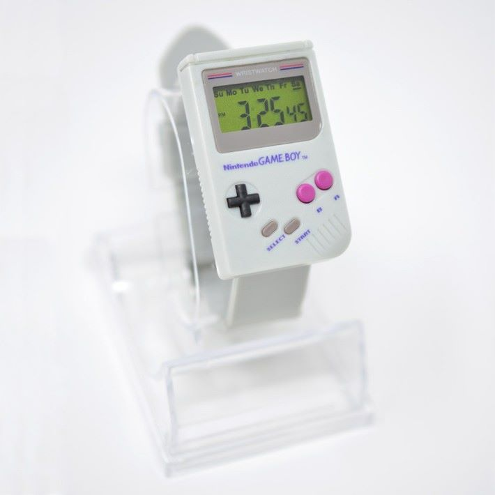 gameboy_watch_02