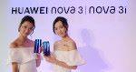 huawei_nova3_01
