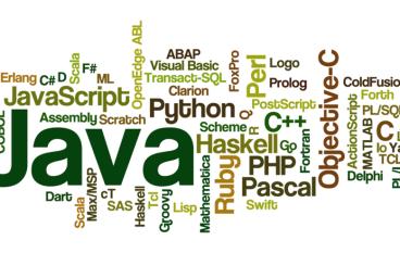 學寫程式學邊隻語言最搵錢?