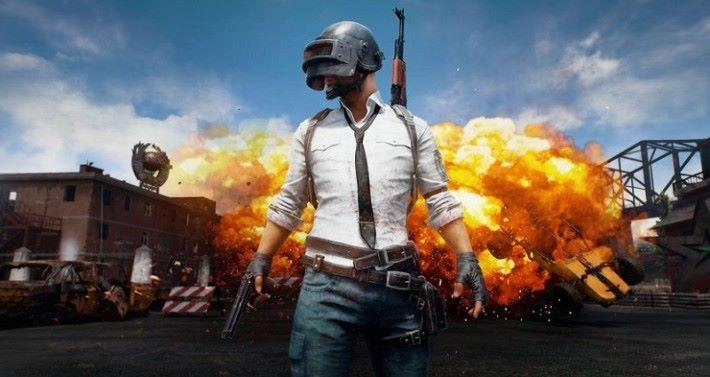 除了暴力元素,原來政治因素亦會令遊戲無法在中國上架。