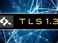 【HTTPS 新時代】 TLS 1.3 正式版出台 瀏覽器、Facebook 陸續響應