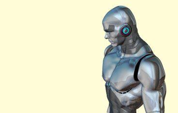 人工智能無所不能?