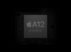 完勝市場上所有智能手機!Apple A12 Bionic 效能分數有幾勁?
