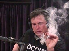 Tesla 私有化風波有手尾 Elon Musk 遭 SEC 起訴或要離職