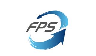 快速支付系統「轉數快 FPS 」標誌