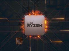 AMD 發表 4 核 Ryzen 5 2500X、Ryzen 3 2300X 及兩款「E」系列低功耗 CPU