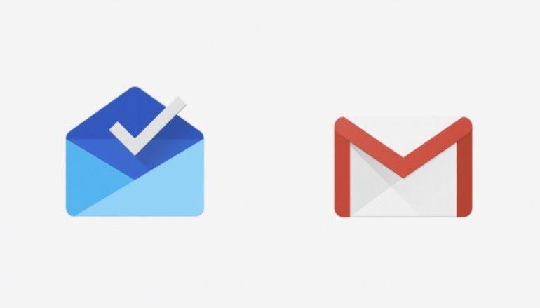 集中開發 Gmail Google 宣布 Inbox 明年 3 月結束