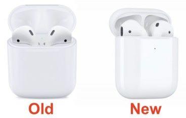 未賣得睇住先 Apple 向傳媒介紹 AirPods 無線充電盒