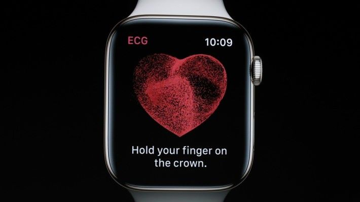 apple-event-091218-apple-watch-ecg-ekg-0243