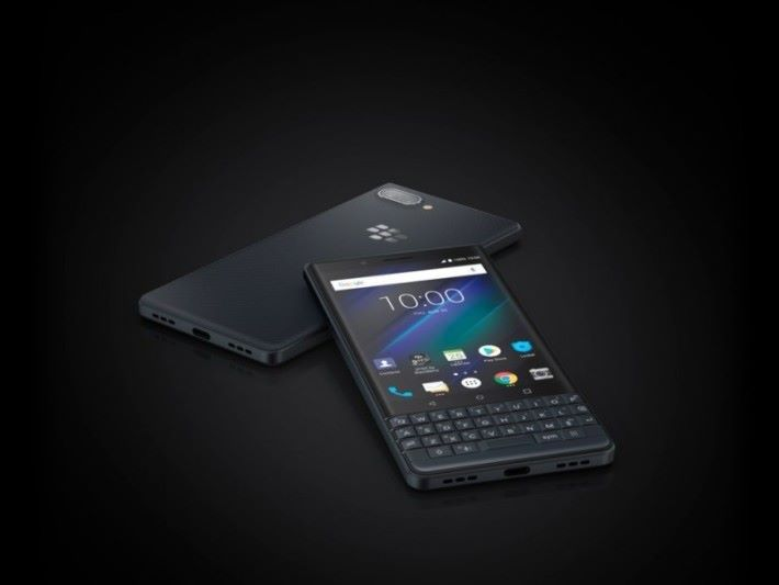blackberry_key2le