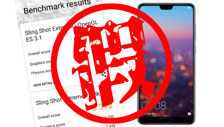 [img]https://www.pcmarket.com.hk/wp-content/uploads/2018/09/huaweititle-770x439_c.png[/img]