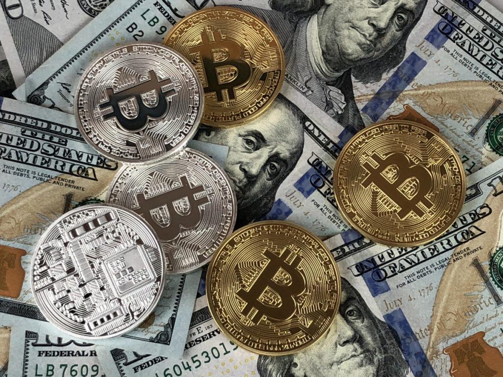 紐約法院指控 John McAfee 與兩個加密貨幣計劃的詐騙和洗錢有關,西班牙法院星期三批准引導他到美國受審。