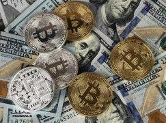高盛傳取消建交易計畫 Bitcoin 急挫逾一成
