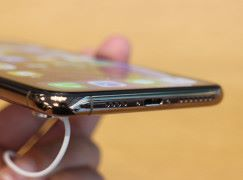 新 iPhone 将附送 18W USB-C 充电器 ?