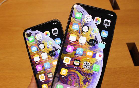 抵過 Apple Care Club SIM 送你 iPhone XS / XS Max 爆芒維修優惠