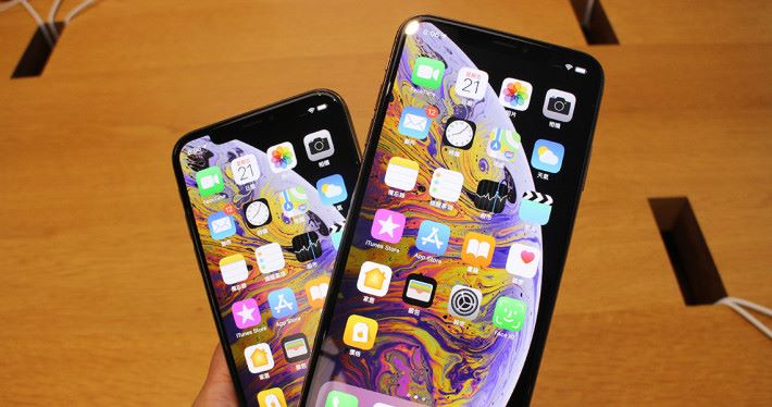 iPhone_Xs_review_10