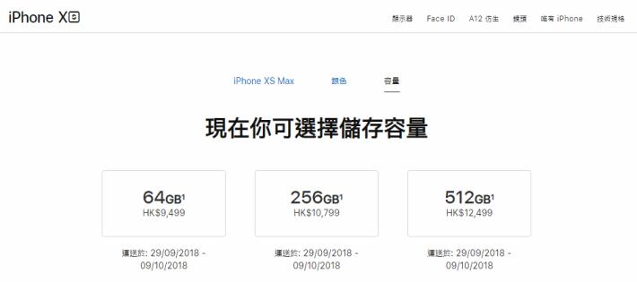同時買 RTX 2080 Ti 和 iPhone XS Max,難免感到「肉赤」。