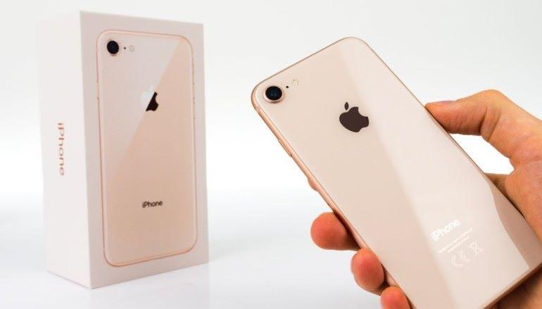 日本暢銷智能手機排行 細芒是王道