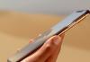 衛訊買 iPhone XS / XS Max 高達 $550 回贈優惠