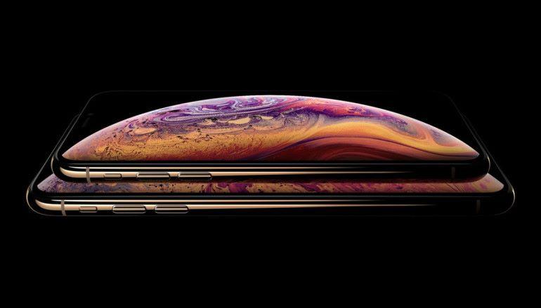 Apple 網站有意漏玄機 iPhone 正式命名 XS 、 XS Max 和 XR ?!
