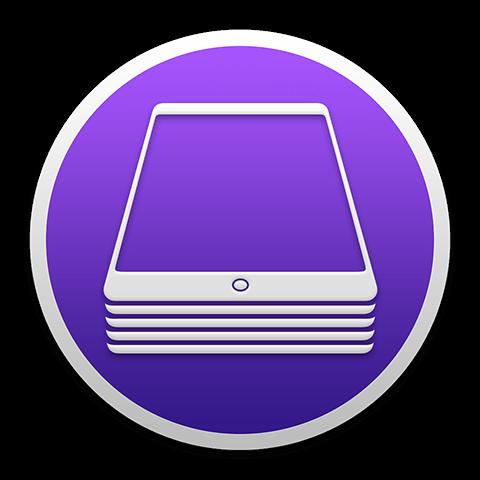 如果 Apple 不再維護降級版 iTunes ,用戶就可能需要轉用 Apple Configurator 來管理大量裝置了。