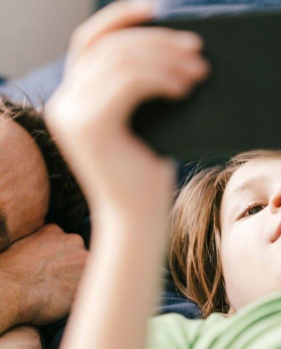 提升家長掌控能力 Google Family Link 管理年齡提升至 18 歲