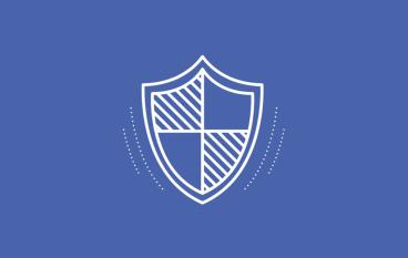 Facebook 發表 9 月個資洩漏事件報告 求助網頁助你查明有否受害