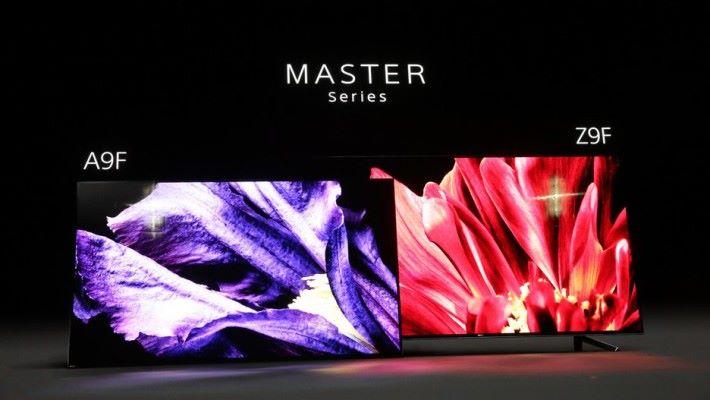 02-sony-master-series-a9f-z9f