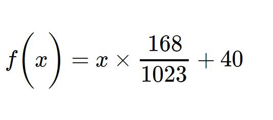 1309kid04p21