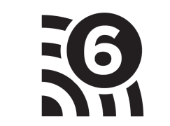 Wi-Fi 6 新制式面世 超簡單講解背後 802.11ax 技術