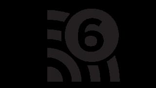 AX200 為 Intel 首款支援 802.11ax 的 Wi-Fi 卡。