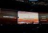 倫敦直擊!HUAWEI Mate20 X 巨芒+Gamepad 強攻電競手遊