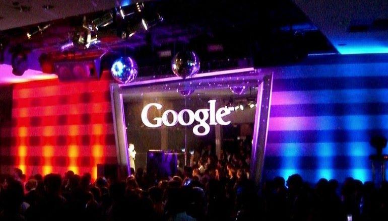 去蘋果 Google 見工 讀過大學未必有著數