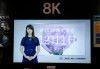 【東京 CEATEC 直擊】 日本 8K 電視 12 月 1 日啟播