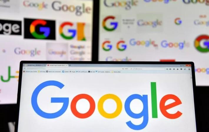 雖然說怕被劍橋分析事件牽連,不過隱瞞個人資料洩漏也會令人對 Google 誠信存疑。