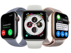 高中生被迫以「實習」名義 於工廠組裝 Apple Watch