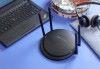 忘記密碼都不怕!一按即連 Wi-Fi Wavlink Infinity 4 開箱實測