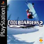 CoolBoarders2