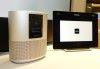 Bose Home Speaker 500 靚聲智能揚聲器