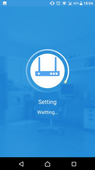 (遊戲答案::waiting vs waitting)