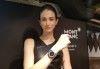Montblanc Summit 2 運動×旅人的奢華腕錶