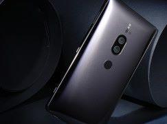 Sony Mobile 今星期開始為手機推送 Android 9 Pie 系統