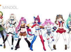 區塊鏈平台eMINDOL 支持日本次文化發展