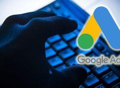 處心積累呃廣告 Google 移除多款 Android 手機軟件