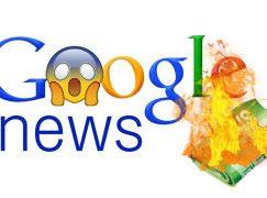 Google+ 明年 8 月告終!與隱瞞用戶資料外洩有關?!