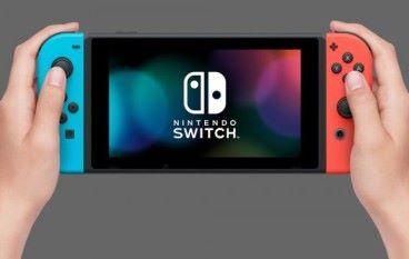 任天堂調低 Switch 銷售目標 手機版 Mario Kart Tour 延期