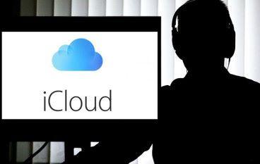 全球網絡故障 iCloud 服務一度中斷