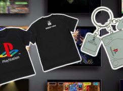 PlayStation Classic 午夜首賣會 12 月 3 日約定你