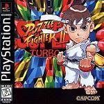 ps1_super_puzzle_fighter_ii_turbo_p_h20ogu